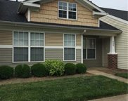 436  Lexie Lane, Rock Hill image