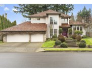17425 SW 105TH  AVE, Tualatin image