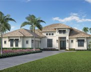 17282 Hidden Estates  Circle, Fort Myers image