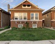 2833 N Mcvicker Avenue, Chicago image