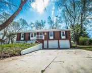 15921 E 36th Street, Independence image
