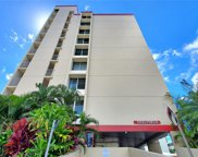 1650 Piikoi Street Unit 902, Honolulu image