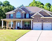 4850 Hightower View Trail, Snellville image