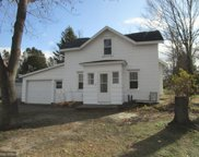223 Pacific Street SE, Aitkin image