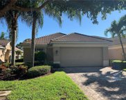 10087 Colonial Country Club BLVD, Fort Myers image