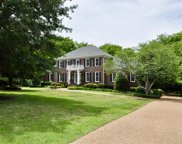1601 Gordon Petty Dr, Brentwood image