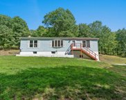 98 Bloomer  Road, Lagrangeville image