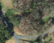 0  Little Mountain Road, Sherrills Ford image