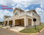 4105 Galloway Park  Drive Unit #B19-75, Charlotte image