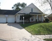 317 Charity Circle, Evansville image