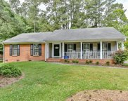 7115  Powder Mill Place, Charlotte image