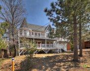 783     Villa Grove Avenue, Big Bear image