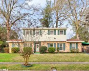 402 Coventry Way, Mobile image