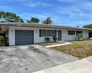 1299 NW Nw 15th Ave, Boca Raton image