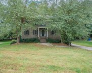 7092 Orchard Path Drive, Clemmons image