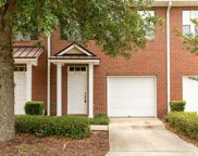 9434 HIGH MEADOW LN, Jacksonville image