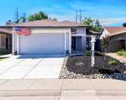 5326  Jade Creek Way, Elk Grove image