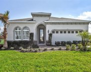 2934 Slough Creek Drive, Kissimmee image