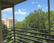 15191 Cedarwood Ln Unit 2606, Naples image
