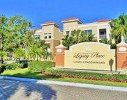11037 Legacy Boulevard Unit #304, Palm Beach Gardens image