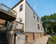 1861 North Hoyne Avenue Unit 2R, Chicago image