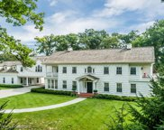340 CHESTERFIELD, Bloomfield Hills image