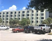 701 S Madison Avenue Unit 402, Clearwater image