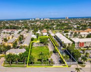 4060 N Federal Highway, Lighthouse Point image