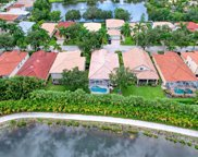 7523 Sika Deer  Way, Fort Myers image