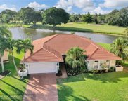10243 Fresh Meadow Ln, Boca Raton image
