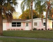 1960 Key  Court, North Fort Myers image