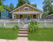 1305 Holly St, Austin image