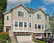15533 135th Place NE Unit 37A, Woodinville image