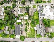 819 W 16th Street, Houston image