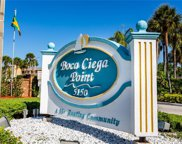 1 Boca Ciega Point Boulevard Unit 109, St Petersburg image