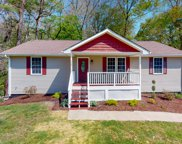 124 Keri Dr, Pleasant View image