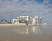 2700 N Atlantic Avenue Unit 1213, Daytona Beach image
