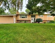 415 S Grant St, Kennewick image
