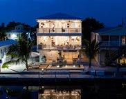 620 Santa Anita Lane, Key Largo image