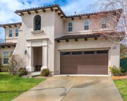 3367 Trego Court, Simi Valley image
