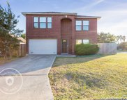 10756 Juniper Pass, San Antonio image