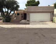 9202 N 51st Drive, Glendale image