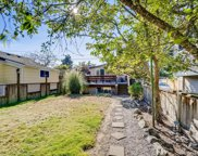 3451 44th Ave SW, Seattle image