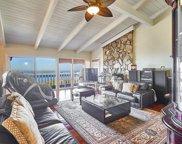 30145     Avenida Classica, Rancho Palos Verdes image