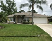 5792 Esau  Avenue, Port Saint Lucie image