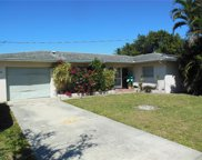 1109 Lincoln CT, Cape Coral image