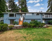 9333 234th St SW, Edmonds image