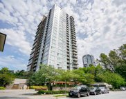 660 Nootka Way Unit 2108, Port Moody image