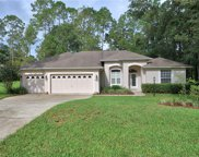 9245 Sw 193rd Circle, Dunnellon image