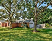 8311 Red Willow Dr, Austin image